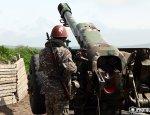 Очередная провокация или подготовка к войне: Азербайджан вновь атакует