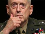 На Украину летит глава Пентагона