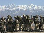 10 целей США и три военных сценария