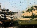 В НАТО возмущены мощью русской армии