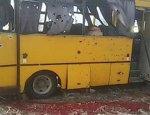 Трагедии с автобусом им мало: радикалы призывают спалить Волноваху