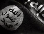 Разведка ФРГ: Германия является целью террористов ИГИЛ