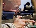 Снайпер-ветеран спас соседей от троих вооруженных преступников