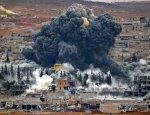 ВКС РФ и гарнизон Дейр-эз-Зора «перемалывают» живую силу террористов