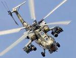 Новое российское оружие в Сирии. Уроки и проблемы