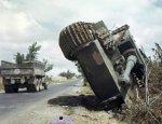 Отто Кариус о том, как советские Т-34 выбивали зубы немецким «Тиграм»