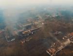 Балаклеи больше нет. На Украине озвучили масштабы разрушений