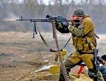 Среди военнослужащих ВСУ в Донбассе начались волнения