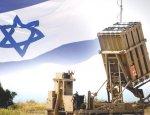 Ответ Сирии: Израиль ощетинился новыми ракетами для «Саар-6»