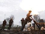 Хроника Донбасса: ВСУ прекратят обстрелы в «День смеха»