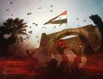 Контрнаступление бородачей из ИГИЛ под Пальмирой завершилось катастрофой