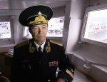 Богдашин разрушил надежды США на быстрое уничтожение АПЛ России