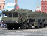 Российская армия ищет замену белорусским шасси. И не может найти