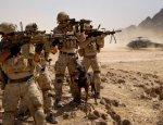 «На расстоянии броска гранаты»: Россия и США опасно сблизились в Сирии