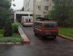 Украинцев призывают скрывать информацию о потерях ВСУ