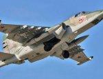 Втрое мощнее: Су-25СМ3 с системой СОЛТ-25 уничтожит любое вражеское ПВО