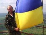 Офицер ВСУ об АТО: «Нас не устраивает победа любой ценой и любыми жертвами»