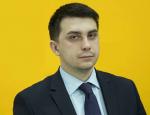 Д. Бердаков: Киргизии не стоит надеяться на крупные оборонные заказы России
