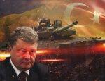 Харьковские дизеля не нужны даже туркам: «Алтай» поедет без Укроборонпрома