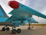 Российские ультрасовременные КРЭП «Хибины-М» укрепят боевую мощь ВВС Китая