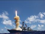 США берут в прицел российские спутники