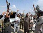 Талибы захватили уездный центр Сангин в афганской провинции Гильменд