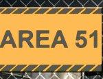 7 фактов, о загадочной военной базе Зона-51