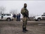 В ЛНР объяснили, зачем украинские диверсанты подорвали автомобиль ОБСЕ