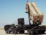 Хуситы запускают дроны-камикадзе по саудовским ЗРК «MIM-104 Patriot»