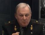 Украинский генерал Гаращук разгромил идею аннексии Ростова: Это полная чушь