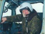 Генерал-лейтенант Сурцуков: Пилоты не зовут Ми-24 «Крокодилом»