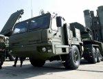 Российская армия скоро получит гиперзвуковое оружие и ЗРС С-500