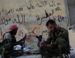 ИноСМИ раскрыли, как США вооружает террористов ИГ в Сирии