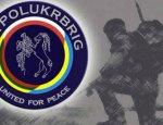 Украина заманивает Турцию в бригаду смертников