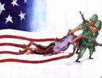 Зверства американских военных множат сторонников терроризма