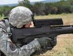В 2018 году российская армия получит умные гранатомёты