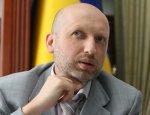 Попала с 17 метров: испытания украинской ракеты вызвали восторг у Турчинова
