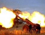 Донбасс: обстрелы не стихают ни днем, ни ночью