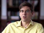 Американский журналист Юнс: военная стратегия США не работает из-за России