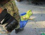 Месть за павших: бойцов АТО «истребляют» в Киеве