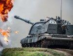 Гордость артиллерии России: Минобороны получили десятки новеньких «Мста-С»