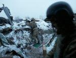 ВСУ засветили свои позиции под Донецком: «Пошли, сейчас ответка прилетит»