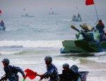 Датчане об учениях России и Китая на Балтике: «Остановитесь! Переговорим»