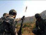 Откуда у ополчения Донбасса американское оружие