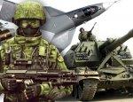 Как работает русская военная машина
