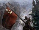 Прошлый раз, прислуживая Западу, украинские вояки-националисты уже были уни