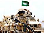 Саудовский блок: сможет ли Эр-Рияд укрепить коалицию?