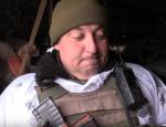 АТОшник «Киев» заявил, что карателей на Донбассе утюжат «наркоманы»
