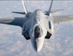 Американские военные хотят получить непохожий на F-35 истребитель
