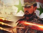 Акербатский котёл: «Тигры» Хасана готовят «русский» ответ на контратаку ИГ